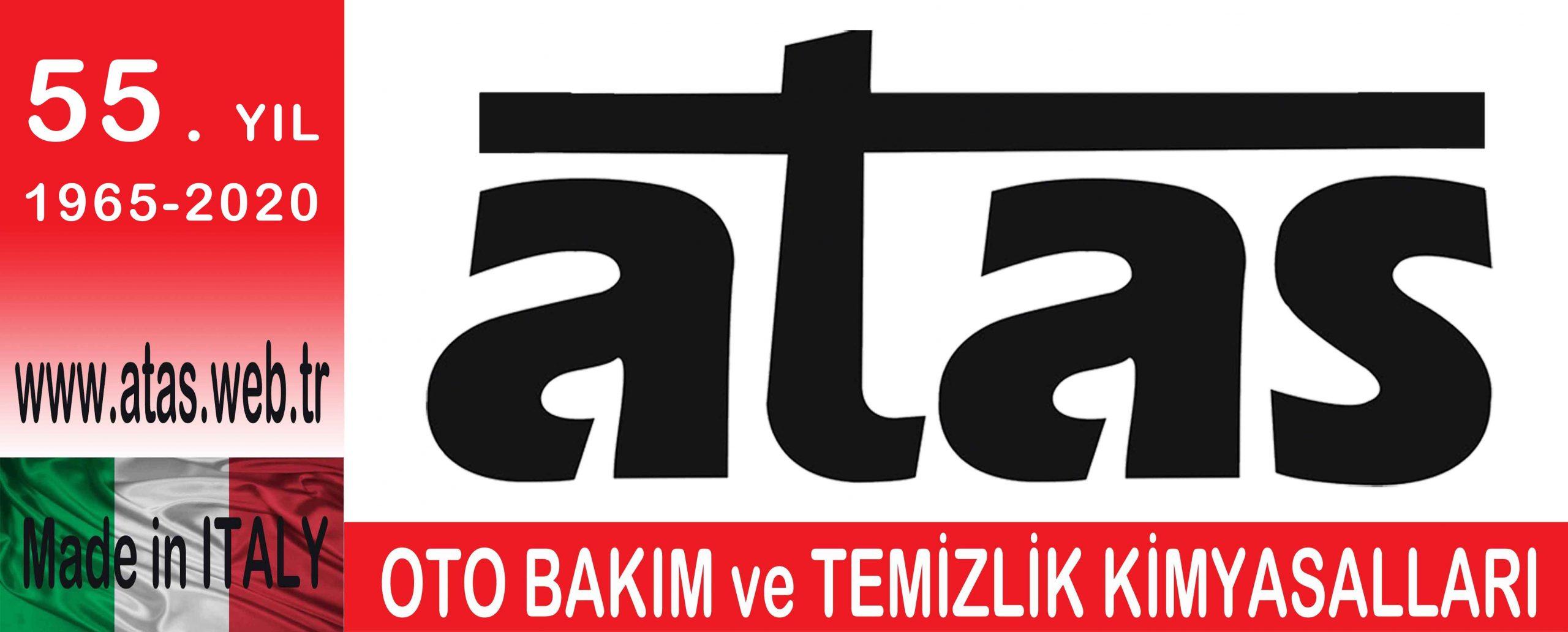 www.atasturkiye.com